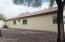 4003 E WILDCAT Drive, Cave Creek, AZ 85331