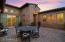 11039 E BENT TREE Drive, Scottsdale, AZ 85262