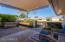 10409 W KINGSWOOD Circle, Sun City, AZ 85351