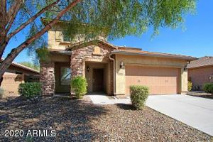27523 N 17TH Lane, Phoenix, AZ 85085
