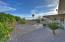10910 W JACARANDA Drive, Sun City, AZ 85373