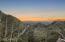 Painted Arizona Sunsets!