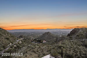 7302 N 36TH Street, -, Phoenix, AZ 85018