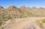 Former HeliPad - Planned Casita Site