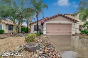 2169 E 39TH Avenue, Apache Junction, AZ 85119