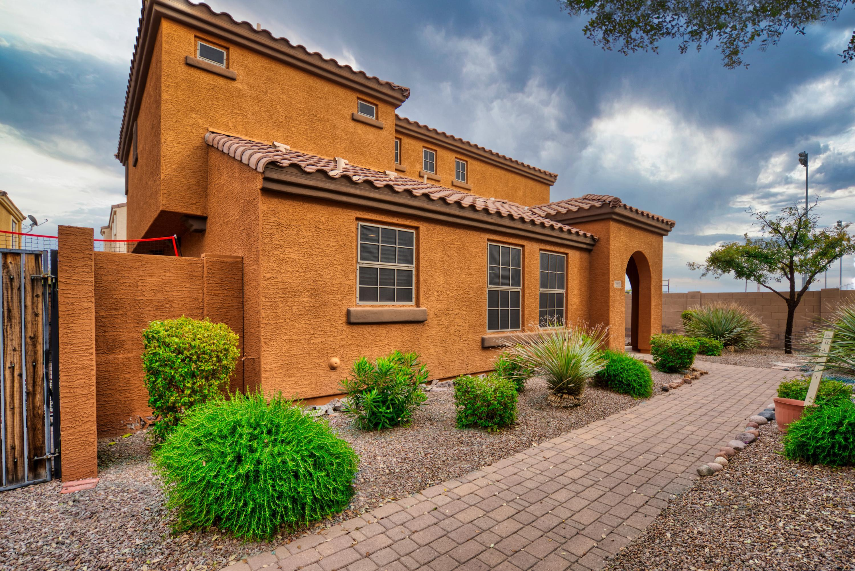 Photo of 3027 E Harrison Street, Gilbert, AZ 85295