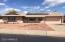 11041 N Madison Drive, Sun City, AZ 85351