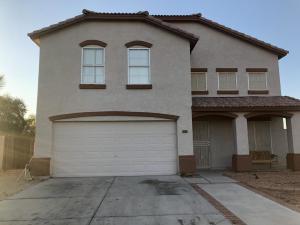 5714 N 73RD Lane, Glendale, AZ 85303