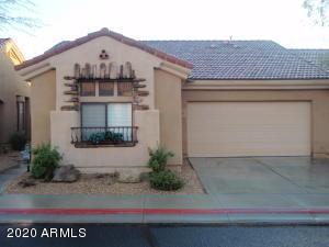2565 S SIGNAL BUTTE Road, 19, Mesa, AZ 85209