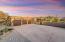 9441 E CALLE DE LAS BRISAS, Scottsdale, AZ 85255