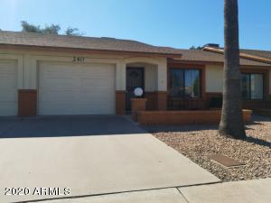 8021 E KEATS Avenue, 240, Mesa, AZ 85209