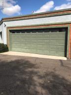 7107 N 63RD Drive, Glendale, AZ 85301