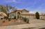 4213 W BART Drive, Chandler, AZ 85226