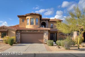 32026 N 73RD Place, Scottsdale, AZ 85266