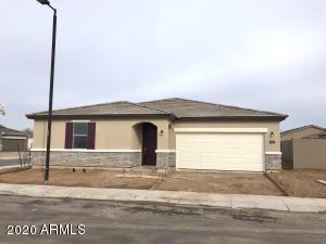 7119 S 34TH Lane, Phoenix, AZ 85041