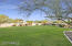 11635 N 106th Street, Scottsdale, AZ 85259