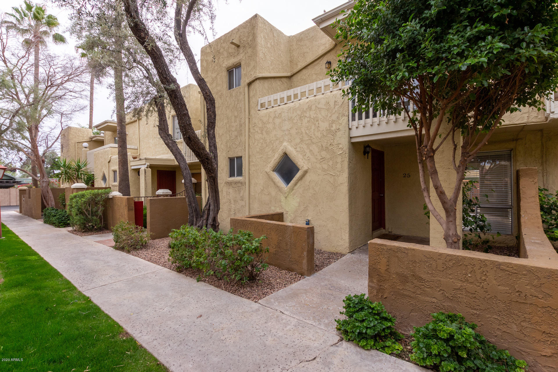 Photo of 6542 N 7TH Avenue #25, Phoenix, AZ 85013