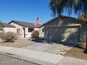 1932 E DESERT ROSE Trail, San Tan Valley, AZ 85143