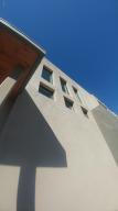 10912 E NORTH Lane, Scottsdale, AZ 85259