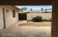 20241 N BROKEN ARROW Drive, Sun City West, AZ 85375