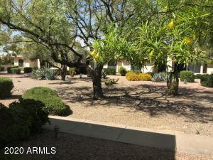20241 N BROKEN ARROW Drive, Sun City West, AZ 85375