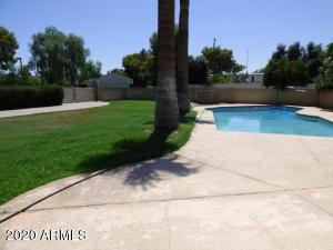 1349 E Donner Drive, Tempe, AZ 85282