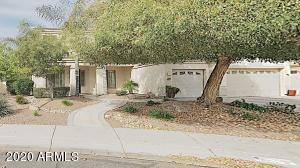 2664 S TUCANA Court, Gilbert, AZ 85295