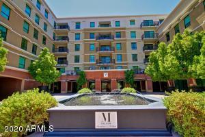 6803 E MAIN Street, 4415, Scottsdale, AZ 85251