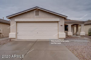 1041 E DENIM Trail, San Tan Valley, AZ 85143