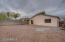 1041 E DENIM Trail, San Tan Valley, AZ 85143