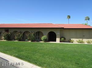 7849 E SAGE Drive, Scottsdale, AZ 85250