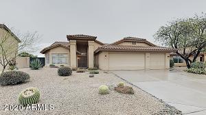 30621 N 46TH Place, Cave Creek, AZ 85331