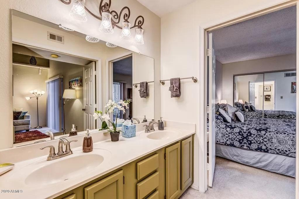 Photo of 9550 N 94TH Place #223, Scottsdale, AZ 85258