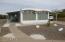 5722 E LOCKWOOD Street, Mesa, AZ 85215