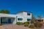 4814 N 78TH Street, Scottsdale, AZ 85251