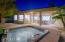 6421 E Gelding Drive, Scottsdale, AZ 85254