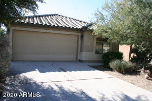 3853 E MINE SHAFT Road, San Tan Valley, AZ 85143