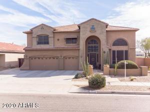 27207 N 23RD Lane, Phoenix, AZ 85085