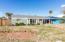 342 W GLENROSA Avenue, Phoenix, AZ 85013