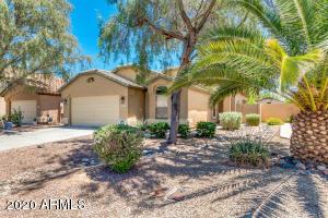 953 E LOVEGRASS Drive, San Tan Valley, AZ 85143