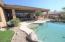 12875 E WETHERSFIELD Road, Scottsdale, AZ 85259