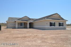 18132 E Indiana Avenue, Queen Creek, AZ 85142