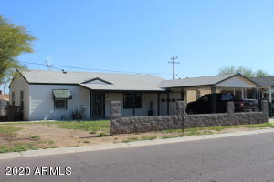 129 N LOS ROBLES Drive, Goodyear, AZ 85338
