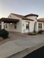 310 N 77TH Place, Mesa, AZ 85207