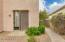 1941 E WOODSMAN Place, Chandler, AZ 85286
