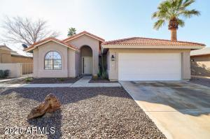 10233 E SPRING CREEK Road, Sun Lakes, AZ 85248