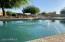 19524 W Corto Lane, Buckeye, AZ 85326