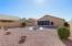 11532 W BOBCAT Court, Surprise, AZ 85378