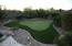 4 Hole PGA Pro Designed Putting Green