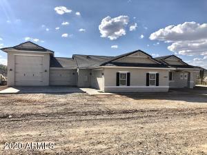 18138 E Indiana Avenue, Queen Creek, AZ 85142
